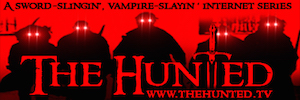 TheHunted_Header